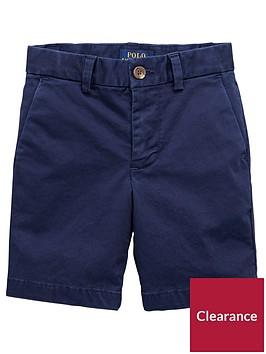 ralph-lauren-boys-chino-shorts-navynbsp