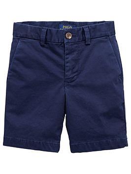 ralph-lauren-boys-chino-shorts