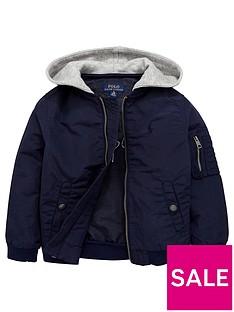 ralph-lauren-boys-bomber-jacket