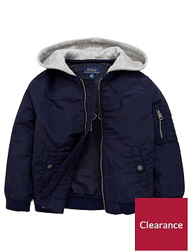 ralph-lauren-boys-bomber-jacket