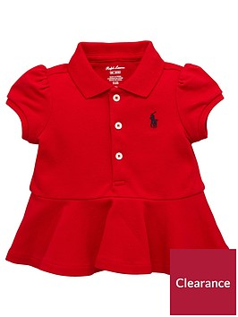 ralph-lauren-baby-girls-short-sleeve-polo