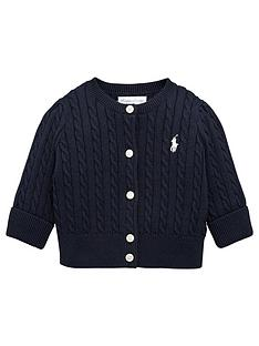 ralph-lauren-baby-girls-cable-cardigan
