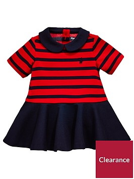 ralph-lauren-baby-girls-stripe-ponte-dress