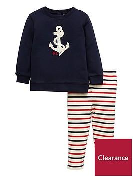 ralph-lauren-baby-girls-anchor-legging-set
