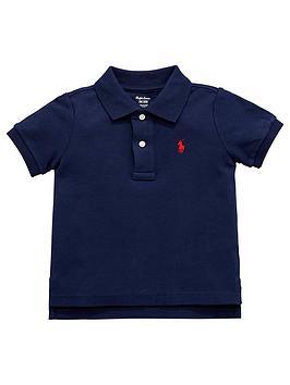 ralph-lauren-baby-boys-short-sleeve-polo