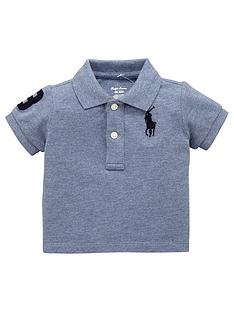 ralph-lauren-baby-boys-big-pony-short-sleeve-polo