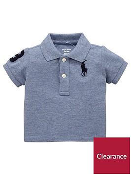 ralph-lauren-baby-boys-big-pony-short-sleeve-polo