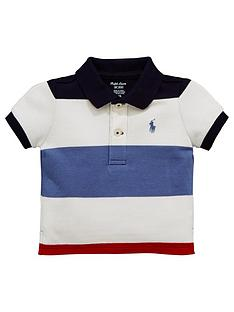 ralph-lauren-baby-boys-short-sleeve-stripe-polo