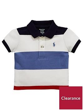 ralph-lauren-baby-boys-short-sleeve-stripe-polo