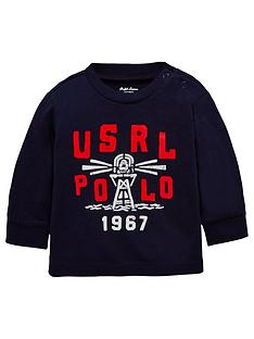 ralph-lauren-baby-boys-graphic-long-sleeve-t-shirt