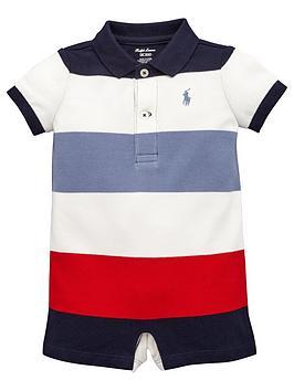 ralph-lauren-baby-boys-stripe-all-in-one