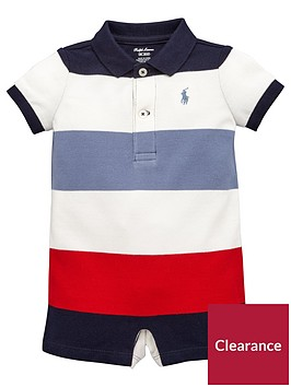 ralph-lauren-baby-boys-stripe-all-in-one