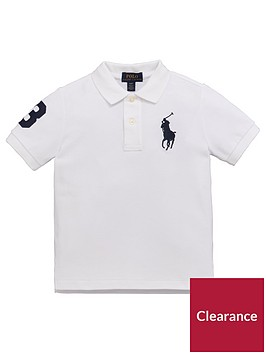 ralph-lauren-boys-big-pony-short-sleeve-polo
