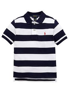 ralph-lauren-boys-short-sleeve-stripe-polo