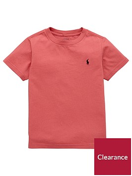 ralph-lauren-boys-classic-short-sleeve-t-shirt