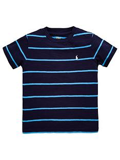 ralph-lauren-boys-short-sleeve-stripe-t-shirt