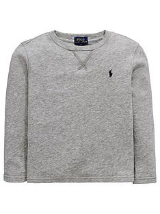ralph-lauren-boys-terry-sweat-jumper