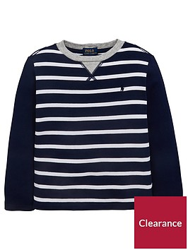 ralph-lauren-boys-stripe-terry-sweat-jumper