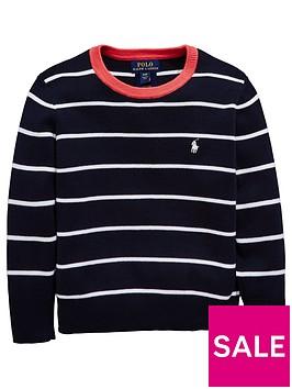 ralph-lauren-boys-stripe-knitted-jumper