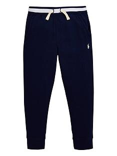 ralph-lauren-boys-sweat-jog-pants