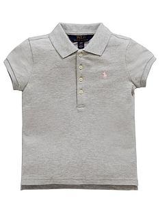 ralph-lauren-girls-short-sleeve-polo