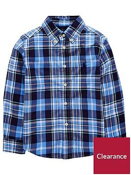 ralph-lauren-boys-long-sleeve-check-shirt-blue-multi
