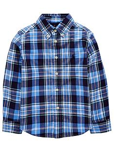 ralph-lauren-boys-long-sleeve-check-shirt