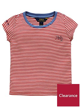 ralph-lauren-girls-short-sleeve-stripe-t-shirt