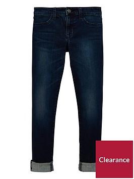 ralph-lauren-girls-classic-skinny-jean