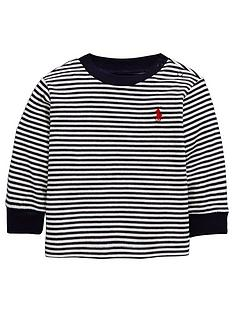 ralph-lauren-baby-boys-long-sleeve-stripe-t-shirt