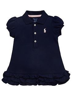 ralph-lauren-baby-girls-ruffle-polo-dress