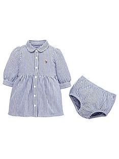 ralph-lauren-baby-girls-stripe-shirt-dress