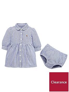 ralph-lauren-baby-girls-stripe-shirt-dress