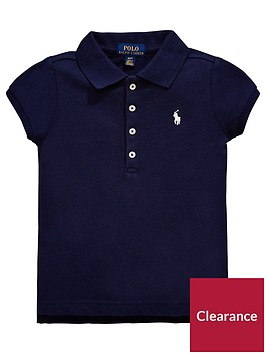 ralph-lauren-girls-short-sleeve-polo