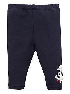 ralph-lauren-baby-girls-nautical-legging