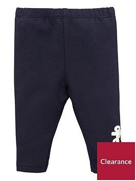 ralph-lauren-baby-girls-nautical-legging