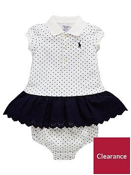 ralph-lauren-baby-girls-polka-dot-polo-dress-whitenavy