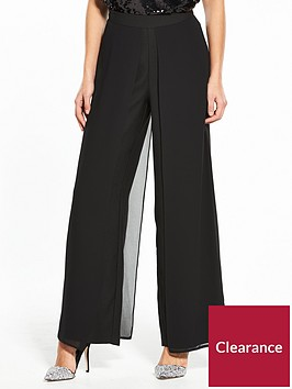 wallis-overlayer-trouser-blacknbsp