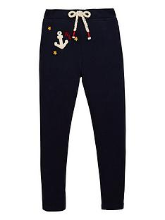ralph-lauren-girls-graphic-legging
