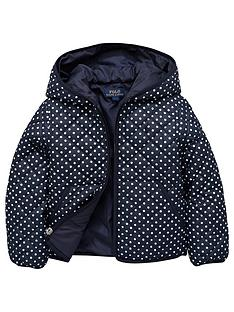 ralph-lauren-girls-quilted-polka-dot-jacket
