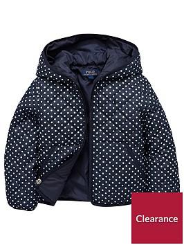 ralph-lauren-girls-quilted-polka-dot-jacket