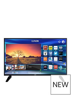 luxor-48-inch-full-hd-nbspsmart-tv