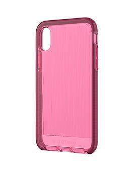 tech21-tech21-evo-pattern-for-iphone-xnbspnbsp