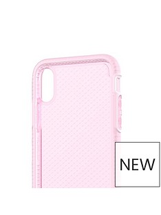 tech21-tech21-evo-check-for-iphone-xnbspnbsp-rose-tint