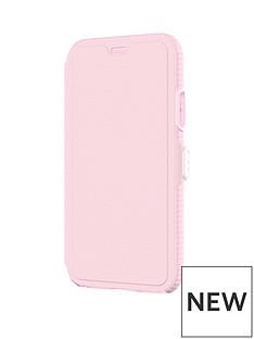 tech21-tech21-evo-wallet-for-iphone-xnbspnbsp-pink