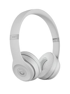 beats-by-dr-dre-solo-3-wireless-on-ear-headphones-the-beats-icon-collection-matt-silver