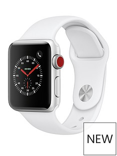 apple-watch-series-3-gps-cellular-38mm-silver-aluminium-case-with-white-sport-band