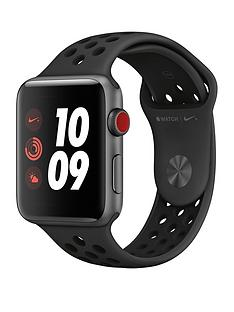 apple-watch-nike-seriesnbsp3-2018-gps-cellular-42mm-space-grey-aluminium-case-with-anthraciteblack-nike-sport-band