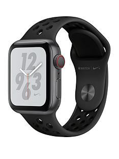 apple-watch-nike-series-4-gps-cellular-40mm-space-grey-aluminium-case-with-anthraciteblack-nike-sport-band