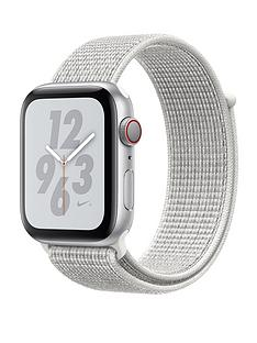 apple-watch-nike-series-4-gps-cellular-44mm-silver-aluminium-case-with-summit-white-nike-sport-loop
